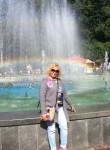 Alina, 44, Yekaterinburg