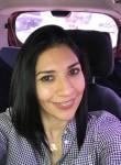 Jeani, 34  , Santa Cruz de la Sierra