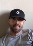 Josh, 32  , Austin (State of Texas)