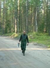 aleksandr, 40, Russia, Petrozavodsk