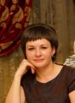 Tamara, 37  , Borovskoy
