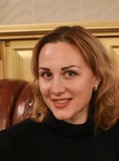 Yana, 41, Ukraine, Odessa