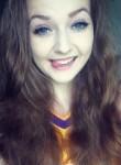 Katya, 22  , Dolgoprudnyy