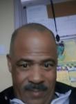 Grillz, 43  , Kingstown