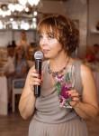 Tatyana, 58, Minsk
