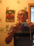 Vasiliy, 71, Yuzhno-Sakhalinsk