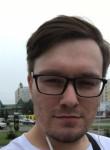 Herman, 26, Novokuznetsk