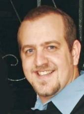 Ricky, 49, Syria, Damascus