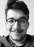 Jaroslav, 22  , Namsos