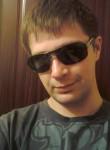 Evgeniy, 34, Zaporizhzhya
