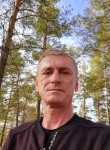 Yuriy, 50  , Sol-Iletsk