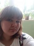 Катерина, 31, Kiev