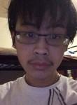 小奶牛, 25, Huai an