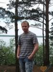 Aleksey, 35  , Barnaul