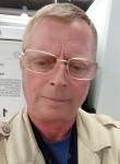 Sergey, 56  , Novyi Svet