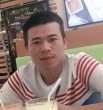 Linh Hồp