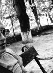 Макс, 25  , Kiev