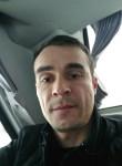 Emil, 34  , Dorogobuzh