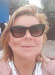 Elena, 54  , Tel Aviv