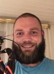 Pom4ik, 33, Ivano-Frankvsk