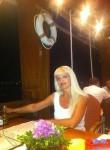 Marina, 52  , Bar