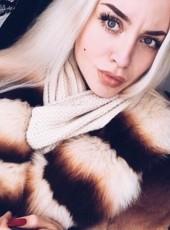 Dasha, 23, Azerbaijan, Baku
