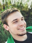 Kirill, 28, Rostov-na-Donu