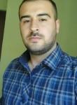 Arif, 28  , Yekaterinburg