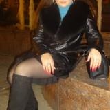 Ekaterina, 34  , Munich