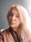Trans- Shemale, 30  , Kiev