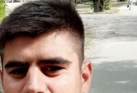 Сергей, 29 - Just Me