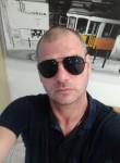 Ruslan, 40  , Gdansk