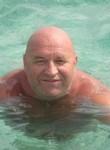 Mikhaylo, 58  , Vynohradiv