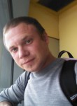Dmitri Slusar, 31  , Ashqelon