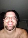 Kenny, 35  , Gadsden