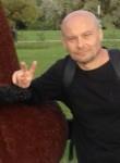 Oleg , 48  , Minsk