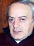 nugzari kvachadze, 67  , Tbilisi