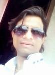 sunil, 33  , Nandurbar