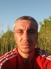 Sergey, 32, Russia, Ryazan