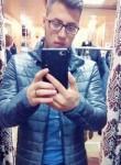 Ilya, 20  , Camenca