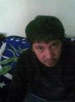 Rustam, 44  , Jalal-Abad