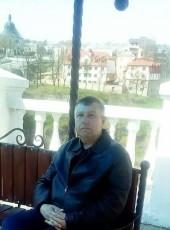 Yuriy, 48, Ukraine, Vyshneve