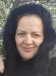 Оксана, 30, Ternopil