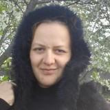 Оксана, 30  , Ternopil