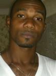 alvish, 25  , Libreville