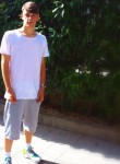 Gaetano, 25  , Capodrise