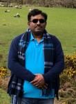 Suresh, 45  , Sharjah