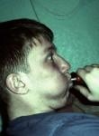 Andrey, 30  , Divnomorskoye