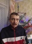Oleg, 53  , Sumy