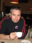 Aleksandr, 50  , Luga